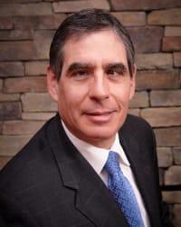 H. Jeffrey Brahin