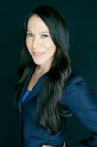 Top Rated Employment Litigation Attorney in Los Angeles, CA : Alicia Olivares