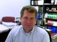 Scott Silberman