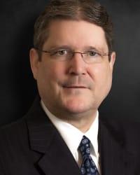 Y. Kevin Williams