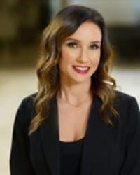 Top Rated Personal Injury Attorney in Oklahoma City, OK : Jordan Klingler