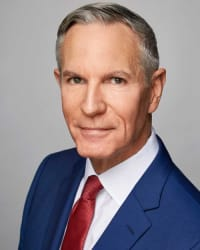 Top Rated Medical Malpractice Attorney in Miami, FL : John H. (Jack) Hickey