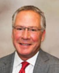 Top Rated Personal Injury Attorney in Peoria, IL : James R. Carter