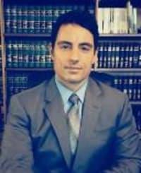 George N. Papachristos