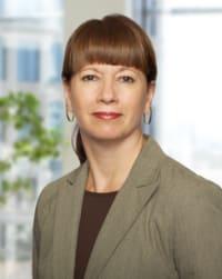 Barbara A. Petrus