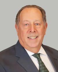 Jeffrey A. Wurst