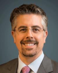 Top Rated Estate & Trust Litigation Attorney in Oakbrook Terrace, IL : Michael L. Lodermeier