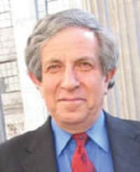 Top Rated General Litigation Attorney in New York, NY : Richard Allen Altman