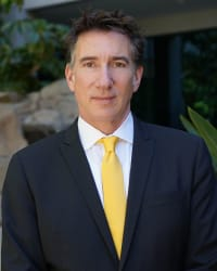 Top Rated Family Law Attorney in Valencia, CA : Steven Chroman
