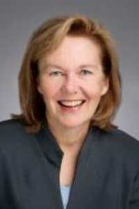 Barbara A. Young