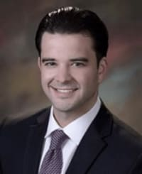 Top Rated Criminal Defense Attorney in Youngstown, OH : Patrick J. Moro