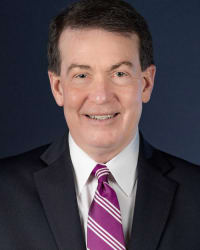 Charles R. Casartello, Jr.