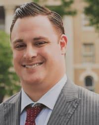 Top Rated Criminal Defense Attorney in San Marcos, TX : David C. Hardaway