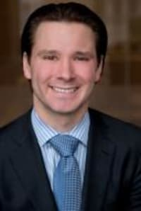 Top Rated Medical Malpractice Attorney in Chicago, IL : Patrick A. Salvi, II