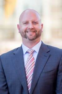 Top Rated Personal Injury Attorney in Newport Beach, CA : Matthew P. Dickson