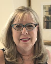 Top Rated Family Law Attorney in Los Angeles, CA : Vicki J. Greene