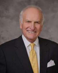 C. Wilbur Warner, Jr.