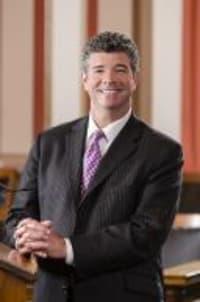 Photo of Steven R. Adams