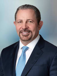 Top Rated Products Liability Attorney in Dallas, TX : Troyce G. Wolf