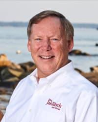 Top Rated Personal Injury Attorney in Upper Marlboro, MD : Richard L. Jaklitsch