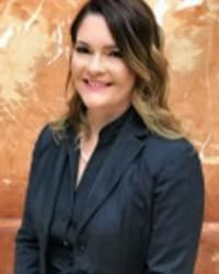 Top Rated Estate & Trust Litigation Attorney in Dallas, TX : Jennifer C. Vermillion