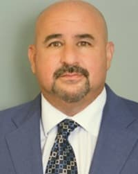 Top Rated Family Law Attorney in Irvine, CA : Andrew Klausner