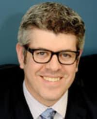 Scott M. Rodman