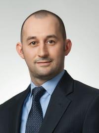 Jason Barrat
