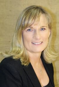 Top Rated Personal Injury Attorney in New York, NY : Sharon A. Scanlan