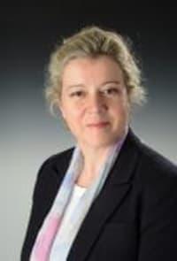 Dana L. Salazar