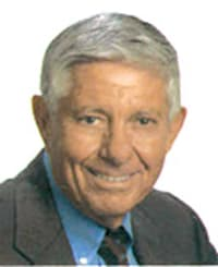 Louis T. Brindisi