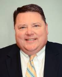 Scott P. Whonsetler