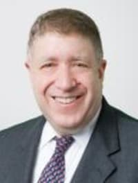 Eric Fishman