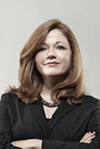 Jessica Kirk Drennan