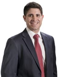 Top Rated Medical Malpractice Attorney in Baltimore, MD : Seth L. Cardeli
