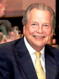 Richard E. Aleksy