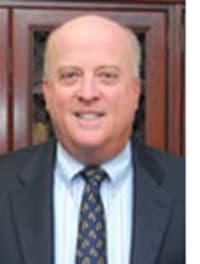 Ellis R. Stern
