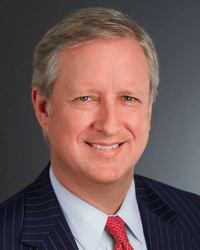T. Robert Zochowski, Jr.