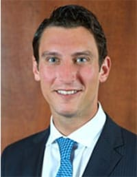 Top Rated Personal Injury Attorney in New York, NY : Neal A. Bass
