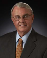 Walter R. Byrne, Jr.