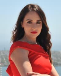 Dolores A. Contreras - Business Litigation - Super Lawyers