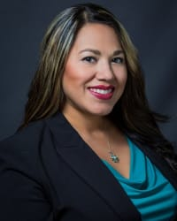 Top Rated Workers' Compensation Attorney in Phoenix, AZ : Crystal Rios Ramos
