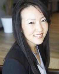 Janet E. Hong