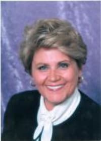 Patricia L. Cleary