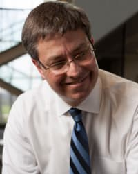 Top Rated Personal Injury Attorney in Dayton, OH : Todd T. Miller