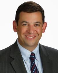 Joshua W. Davis