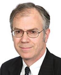 James E. Snoxell