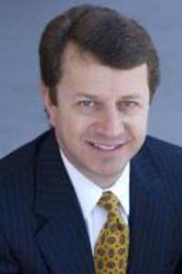 Matthew D. Powell