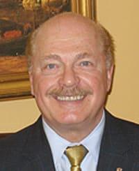Samuel L. Braunstein