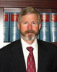 Top Rated Business Litigation Attorney in Fountain Valley, CA : Roger Buffington